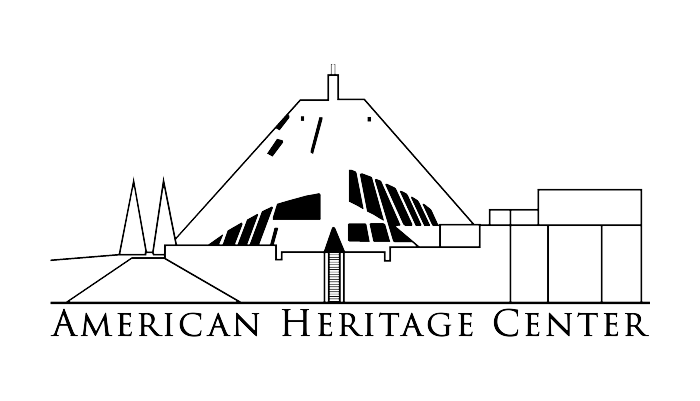 American Heritage Center Logo