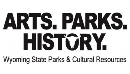 Wyoming State Parks and Cultural Resources